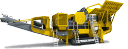 JM1310_Track_Range-02-Yellow