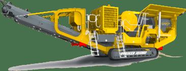 JQ1060_Track_Range-02-Yellow