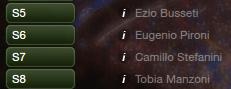 exploit007
