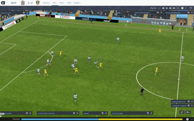 Zivkovic passes.png