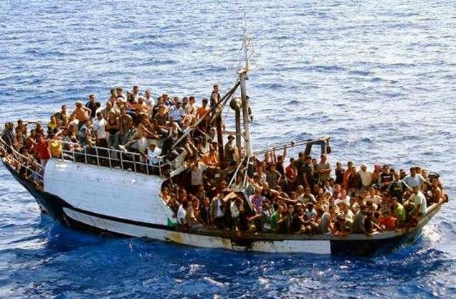 Image result for европа беженцы мусульмане