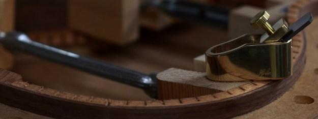 Stringit & Strumit - Handmade custom tenor ukuleles & concert scale cigarbox ukuleles