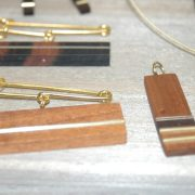 LMJ - Luthier Made Jewellery