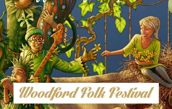 2017-Woodford-folk-festival-String-Loaded2