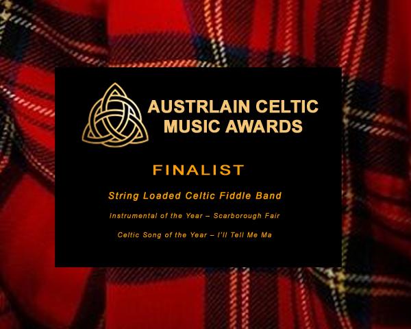 string-Loaded-2016-Celtic-Music-Award