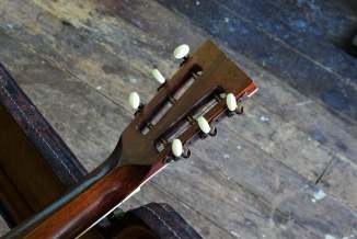 John Holland, Guitar lessons SydneyInner West, Strings and Wood, John Holland, Guitars for Sale