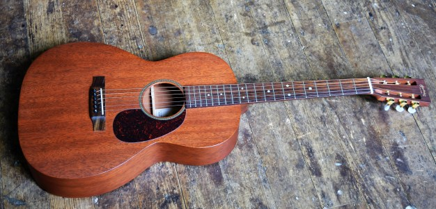 John Holland, Guitar lessons Sydney Inner West, Strings and Wood, John Holland guitars for sale