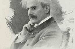 David_Popper_(1843–1913)_um_1904_by_E._Bieber