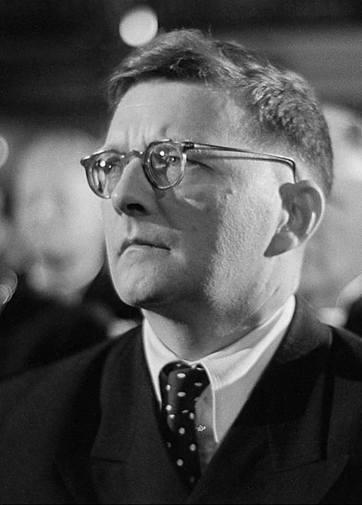 Dmitri_Shostakovich_credit_Deutsche_Fotothek_adjust