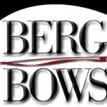 AD16 Logo Berg Bows