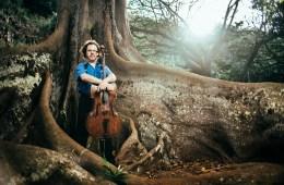 Matt Haimovitz Cello