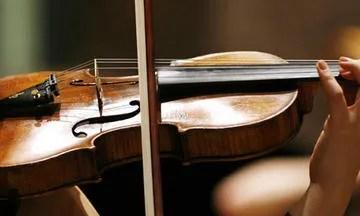 Violinist-002_large[1]