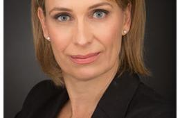 ASTA CEO Monika Schulz