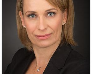 ASTA CEO Monika Schulz