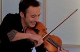 Kieran-Ledwidge---Strings-Sessions