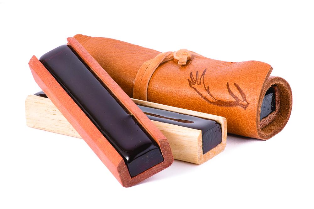 Leatherwood rosin bundle image