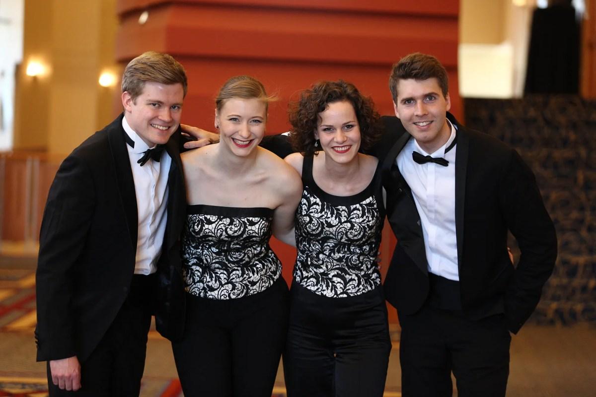 AD17 Notos Quartet Berlin WEB