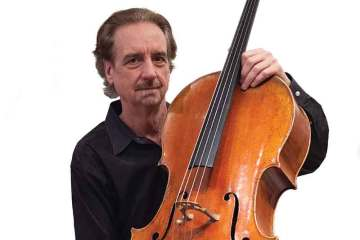 learn the difference between violin and fiddle strings magazine