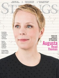 ST276 Cover Web