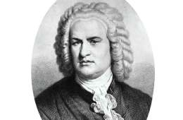 Did Bach write Suite No. 6 for a 5-string viola pomposa?