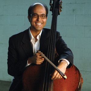 Kurt Muroki, professor of music, Jacobs School of Music at Indiana University, Bloomington