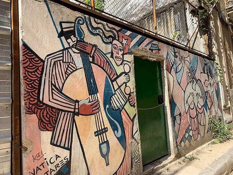 cuba_mural