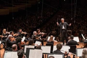 Seattle Symphony -1718_Concerts_Brahms_Dausgaard_Brandon_Patoc_0064