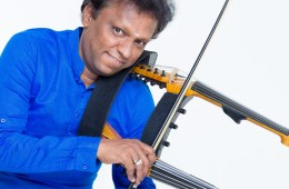 Neyveli S. Radhakrishna