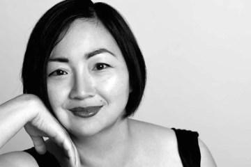 Juliette Kang-Kathryn Raines