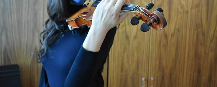 tech_support_10ths_Photo-5.-left-arm-coming-around-violin