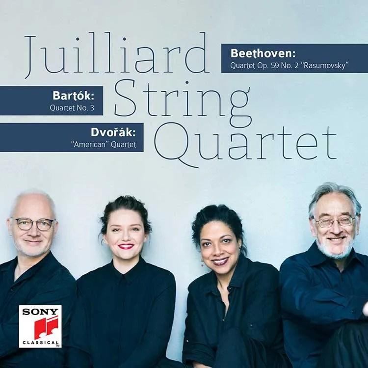 JSQ_Beethoven-Bartok-Dvorak-cover