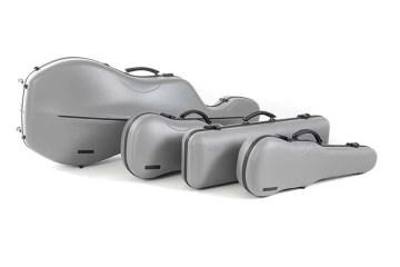 Gewa Air luthier Cases