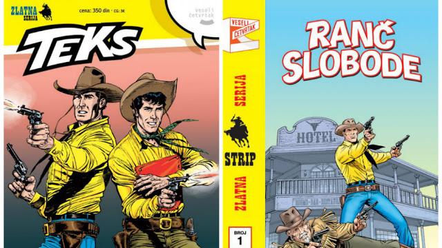 zlatne serije stripblog
