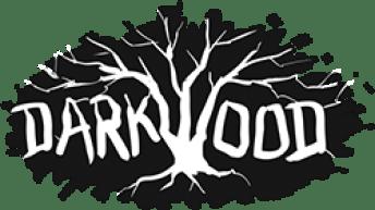 darklogo stripblog