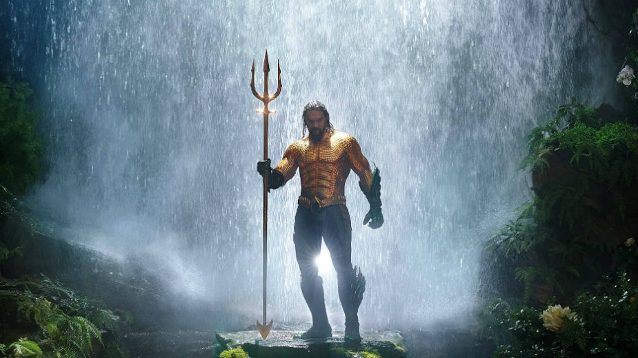 aquaman stripblog