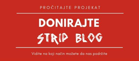 strip blog