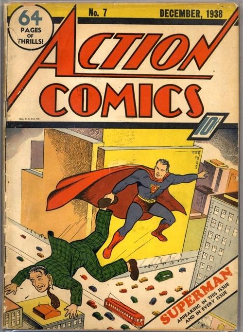 najskuplji stripovi strip blog