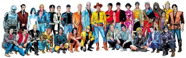 boneli filmovi strip blog