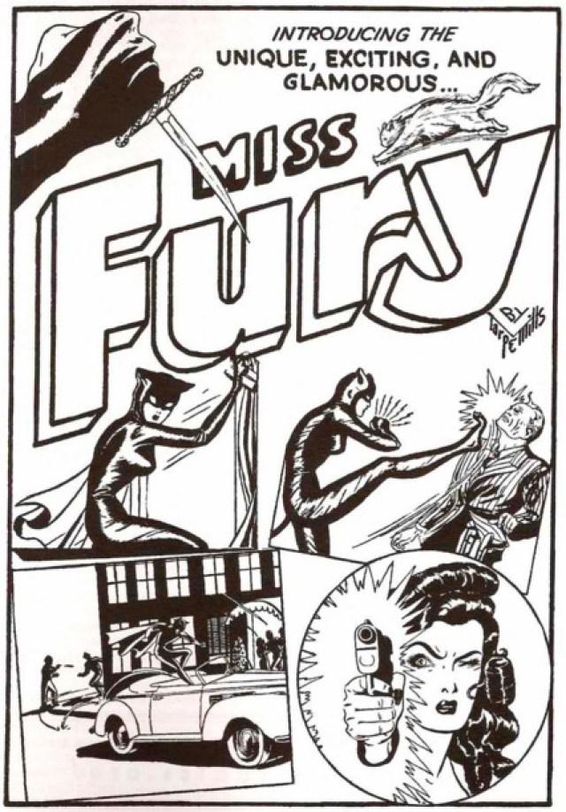 100 najuticajnijih stranica američkog stripa strip blog