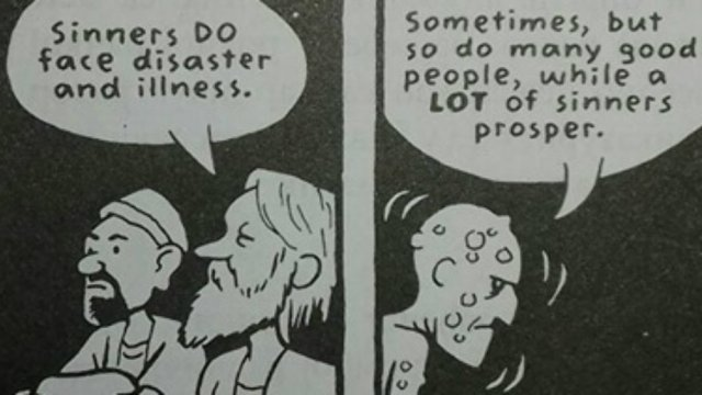 knjiga o jovu stripblog