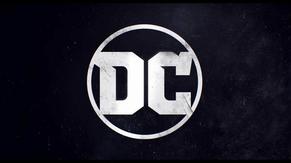 Vertigo je u penziji, ali zato DC sprema nešto novo strip blog