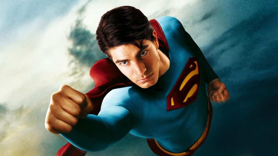 Brandon Routh će ponovo glumiti Supermena u CW-ijevom krosoveru STRIP BLOG
