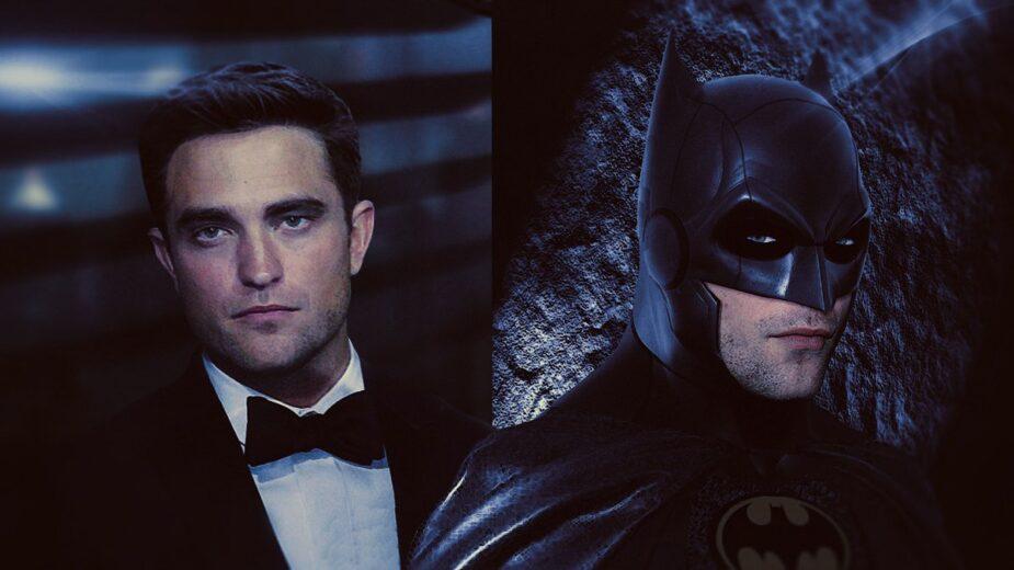 Kako fanovi vide Roberta Patinsona u ulozi Betmena (GALERIJA) STRIP BLOG
