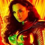 Wonder Woman 1984 – Prvi trailer je stigao! (VIDEO)
