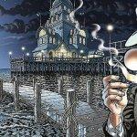 Leo Palp: Strah i trepet mafijaša i lupeža!