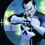 The Punisher: Kako izgleda nemilosrdni osvetnik u radovima Alex Ross-a (GALERIJA)