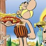 """""""Asteriks na Olimpijadi"""": Kad se galski junaci uhvate u koštac sa atletikom!"""
