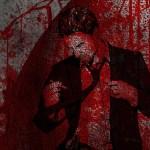 """Memento Mori"": Filozofija života, zločina i smrti kroz prizmu fotografije!"