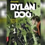 """Dilan Dog – Savezništvo"": Kada Dilan pomogne onima protiv kojih se bori!"