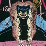 Kako su Wolverine-a 80-ih crtala najveća imena stripa (GALERIJA)